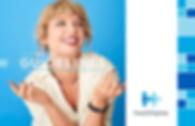 HPX_BrandGuidelines_SP_D_LoRes_Page_01.j