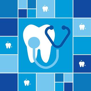 HealthTooth_V1_1080pxX1080px.jpg