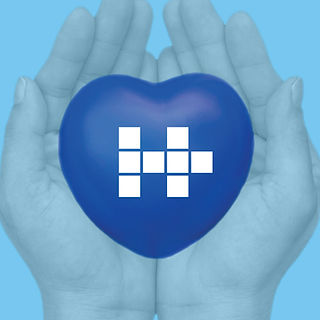 HealthplexHeart_1080pxX1080px.jpg