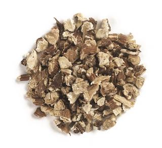 Herb Haul: Mountain Maus Remedies