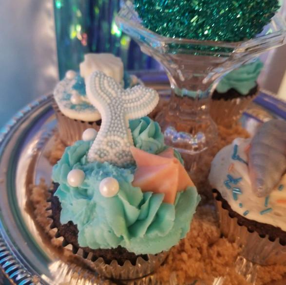 Yemaya Dessert Table Goddess Party.jpeg