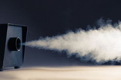 Rent-Fog-Machine-Wright_Group_Denver