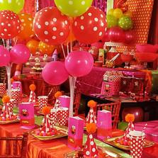 ELMO Party.jpg