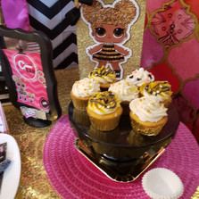 nyala cupcakes (1).jpg