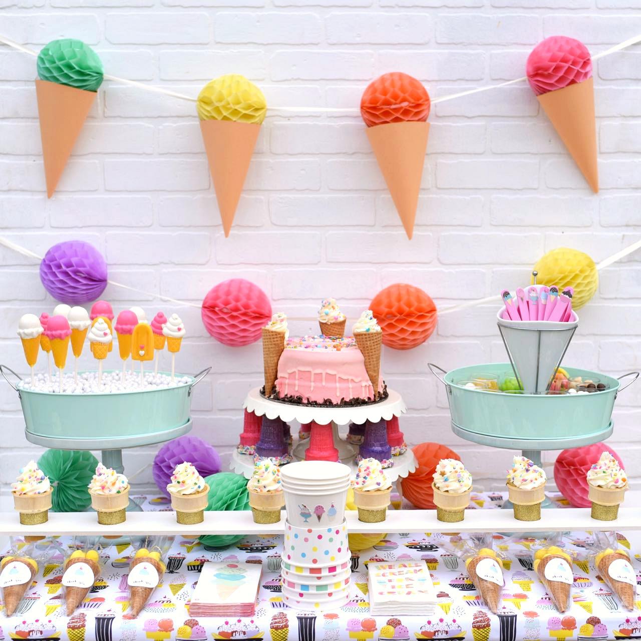 Ice-cream-party-for-tweens-2