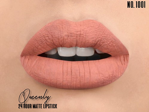 The Nude 2 Collection