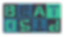 beat logo small.png