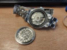 watch repair pictures.jpg