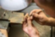 generic-jewelry-repairs.jpg