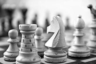 6488160_xl Chess Pieces on Board B&W.jpg