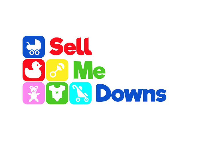 Sell Me Downs_Logo_Rectangle_Colour_10-1