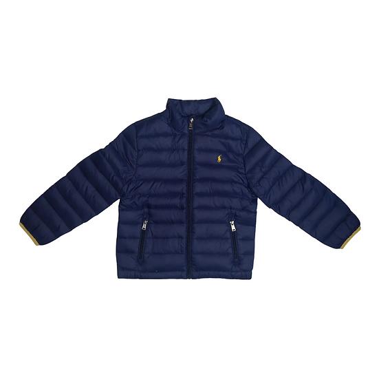 Ralph Lauren 'Packable' Jacket