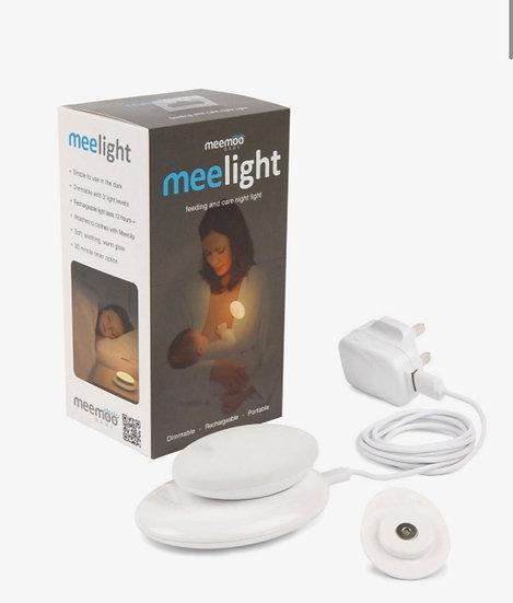 Meelight