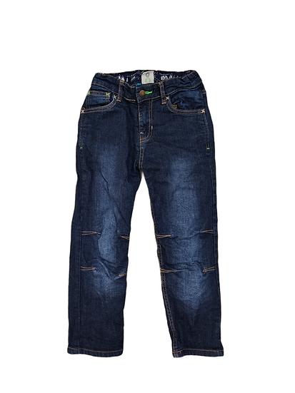 Frugi Jeans