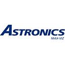 Astronics Max-Viz.png