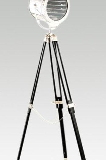 Theater Lamp
