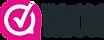 Logo-WebwinkelKeur-RGB.png