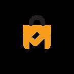 Logo_Winkelmee.nl-01.png