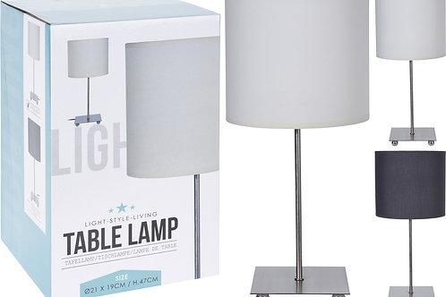 Tafellamp H