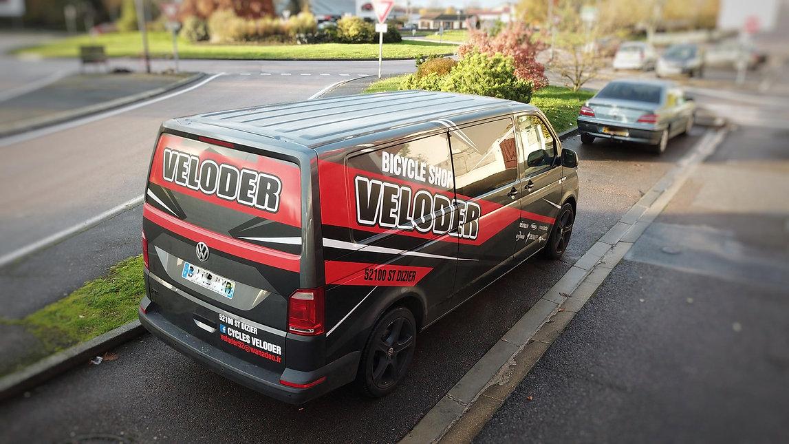 Camion V2.jpg