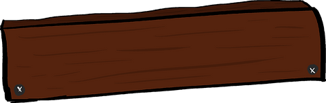 Little Plank.png