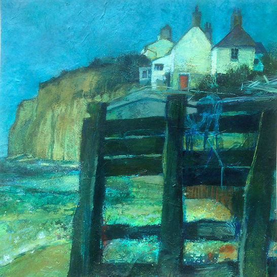 coastguard  cottages low tide.jpeg