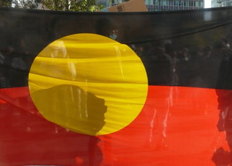 Legal Aid Funding Change to Help Aboriginal Women in Court