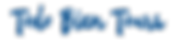 TBT Logo FINAL-02.png