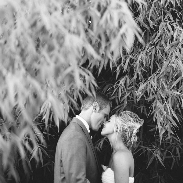 Emma & Mike