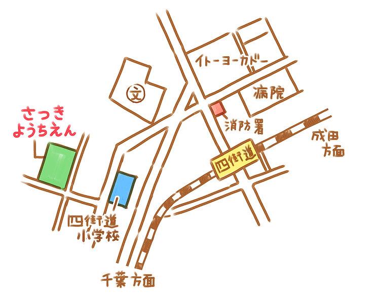 さつき幼稚園地図.jpg