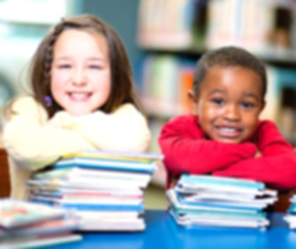 Happy%2520Kids%2520with%2520Books_edited