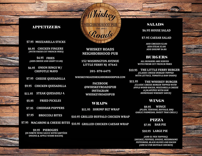 NEW PRICES MENU FRONT final.jpg