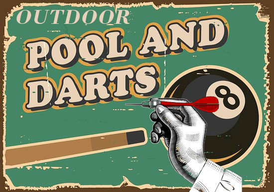 pool-and-darts COMBO.jpg