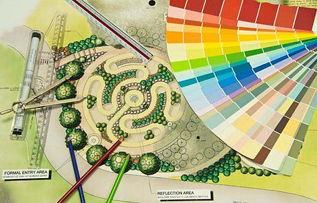 landscape-design-certificate.jpg