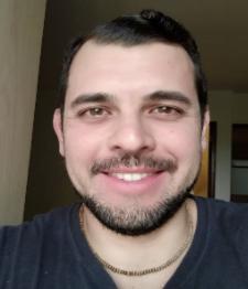 Luis Arriaga