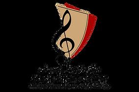 logokila.png