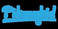 login-logo (1).png