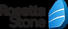 Rosetta_Stone_logo.svg.png