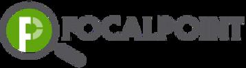 logo-focalpoint.png