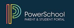 powerschool_login_button (1).png