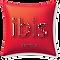 Hotel_Ibis_logo.png