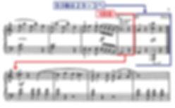スペイン楽譜.jpg