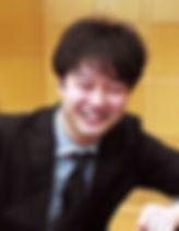 03_菅原望.jpg