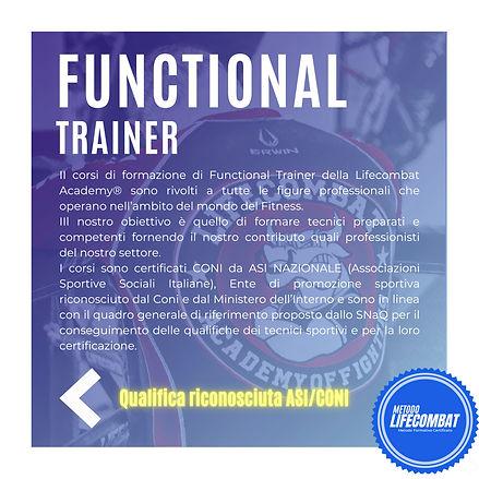 functional trainer.jpg