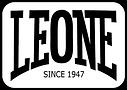 Leone_Sport-logo-C5235469CD-seeklogo.com