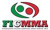 FIGMMA-logo-4 2.png