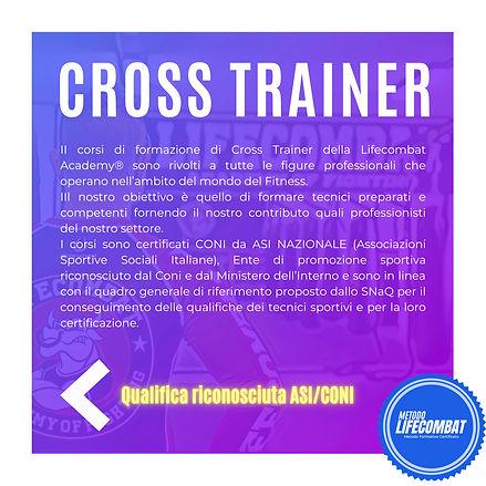 cross trainer.jpg
