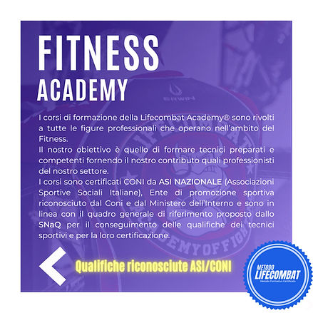 fitness academy.jpg