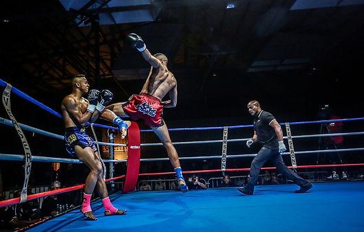 boxe-thai-boxing-tayskiy-boks.jpg