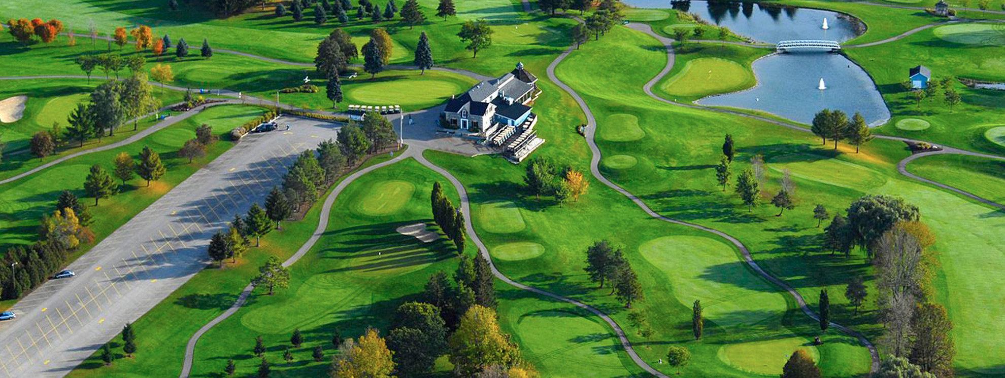 09-Golf-Course-Design-1.jpg